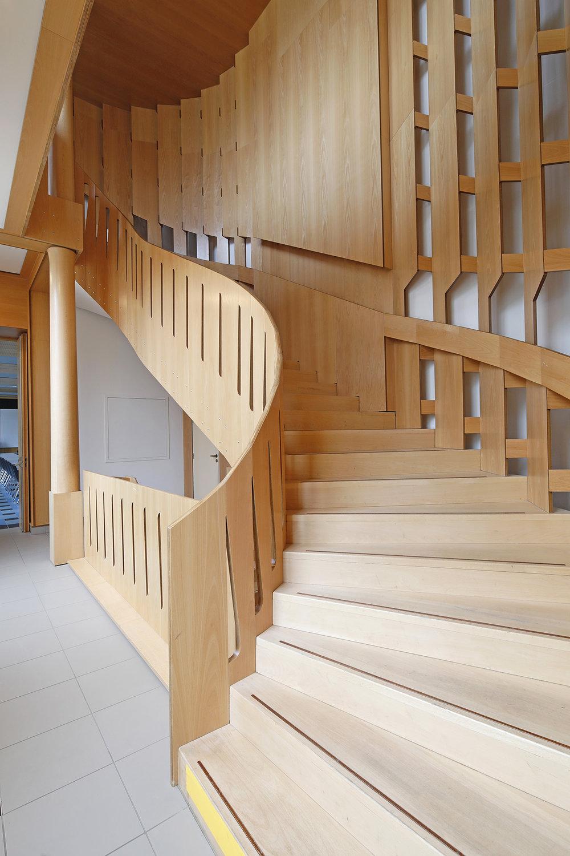 Amilly Escalier - Sylvain Dubuisson 026.jpg