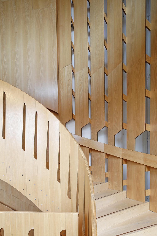 Amilly Escalier - Sylvain Dubuisson 036.jpg