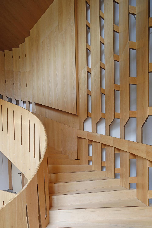 Amilly Escalier - Sylvain Dubuisson 033.jpg