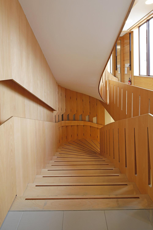 Amilly Escalier - Sylvain Dubuisson 044.jpg