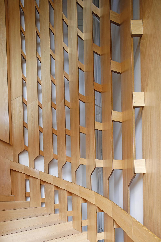 Amilly Escalier - Sylvain Dubuisson 048.jpg