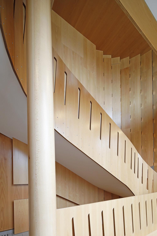 Amilly Escalier - Sylvain Dubuisson 047.jpg