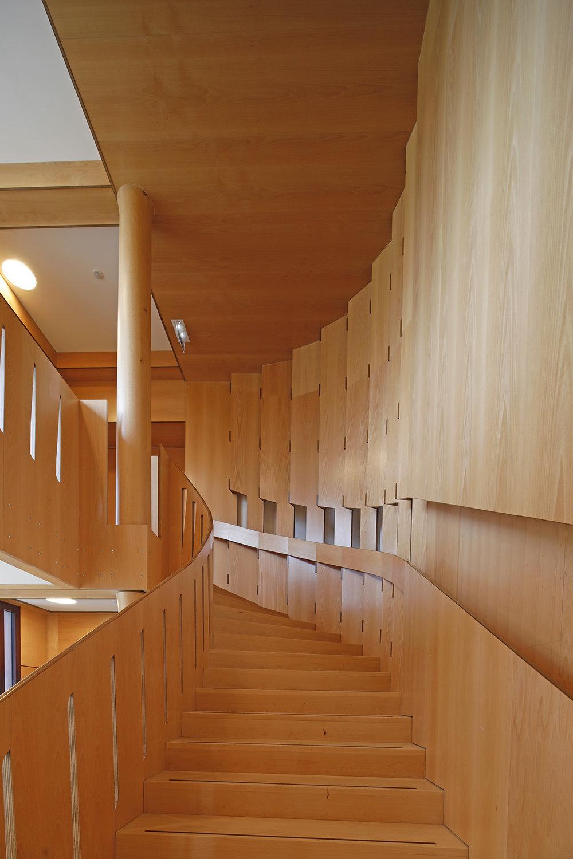 Amilly Escalier - Sylvain Dubuisson 050.jpg