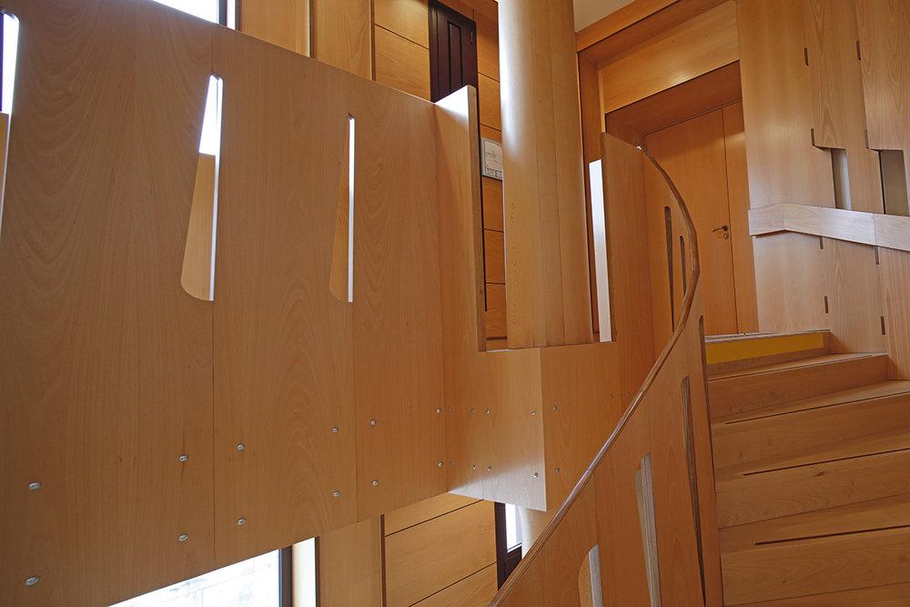 Amilly Escalier - Sylvain Dubuisson 052.jpg