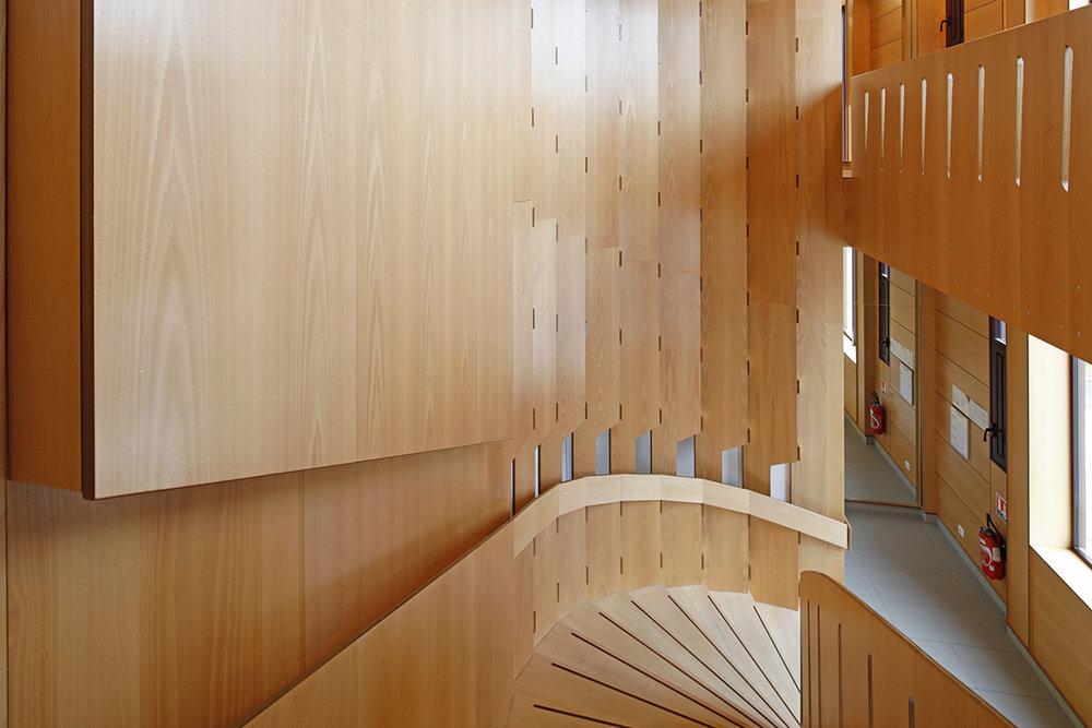 Amilly Escalier - Sylvain Dubuisson 060.jpg