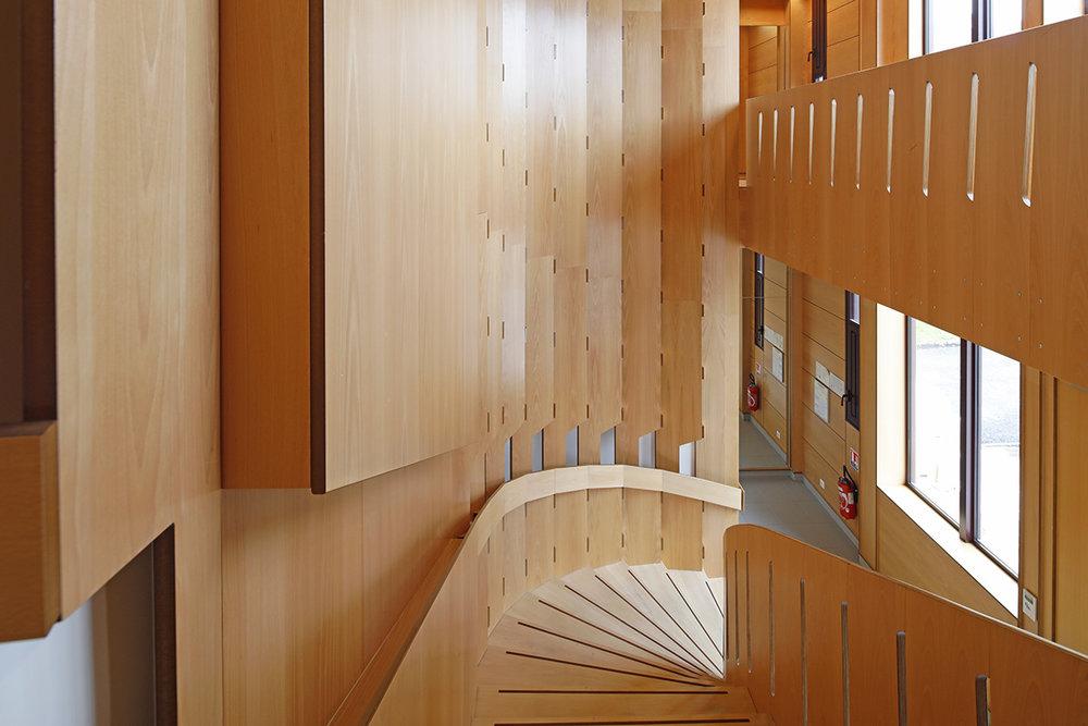 Amilly Escalier - Sylvain Dubuisson 056.jpg