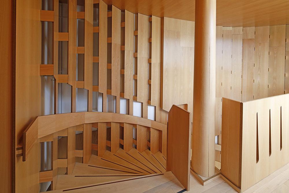Amilly Escalier - Sylvain Dubuisson 068.jpg