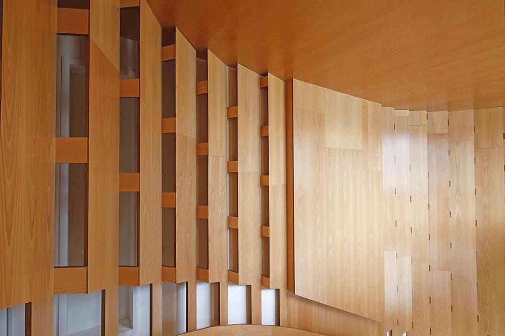 Amilly Escalier - Sylvain Dubuisson 066.jpg