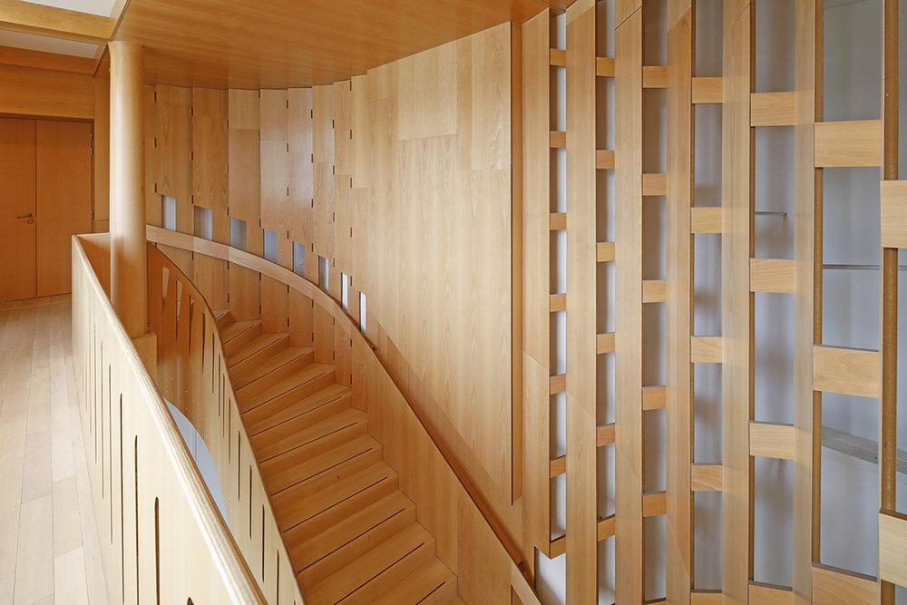 Amilly Escalier - Sylvain Dubuisson 069.jpg