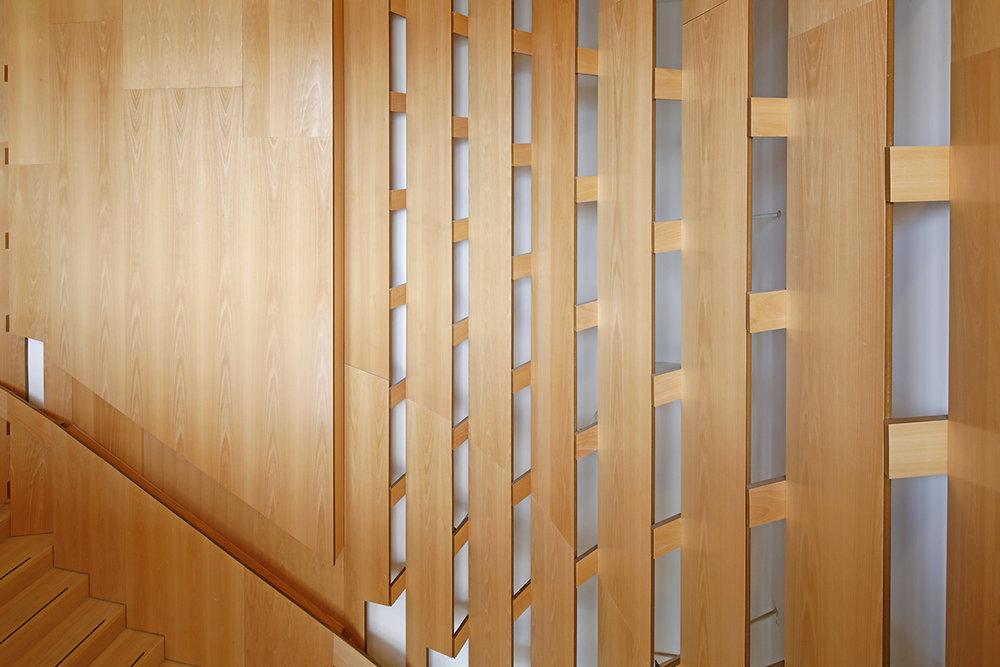 Amilly Escalier - Sylvain Dubuisson 073.jpg