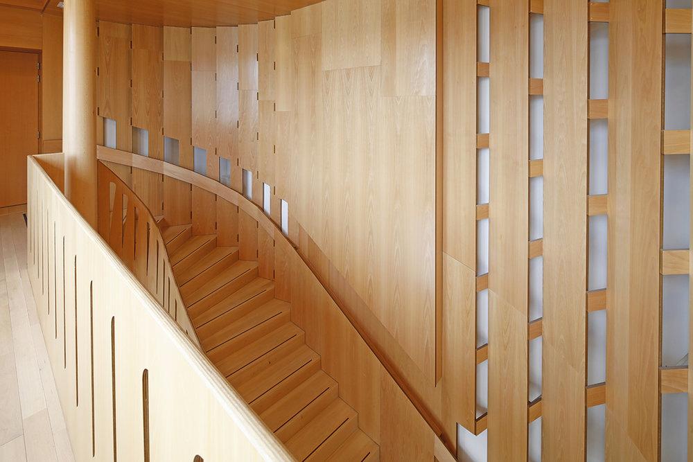 Amilly Escalier - Sylvain Dubuisson 075.jpg
