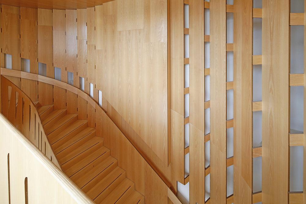 Amilly Escalier - Sylvain Dubuisson 074.jpg