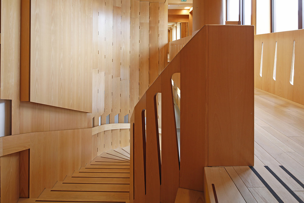 Amilly Escalier - Sylvain Dubuisson 076.jpg