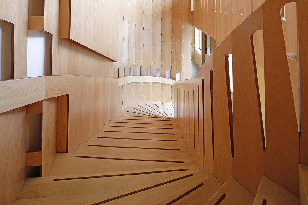 Amilly Escalier - Sylvain Dubuisson 078.jpg