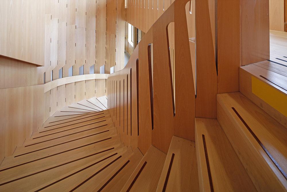 Amilly Escalier - Sylvain Dubuisson 077.jpg