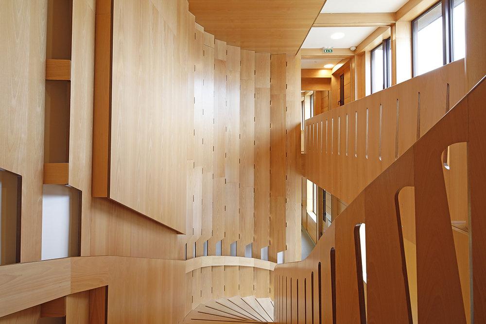 Amilly Escalier - Sylvain Dubuisson 079.jpg