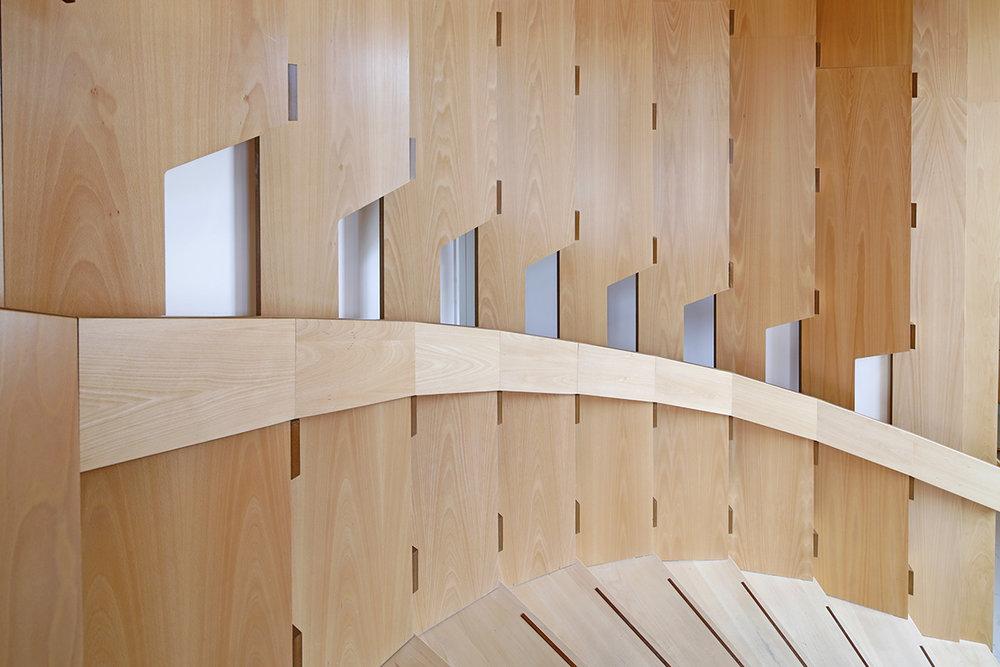Amilly Escalier - Sylvain Dubuisson 083.jpg
