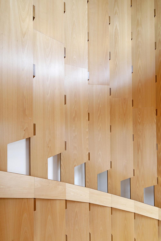 Amilly Escalier - Sylvain Dubuisson 084.jpg
