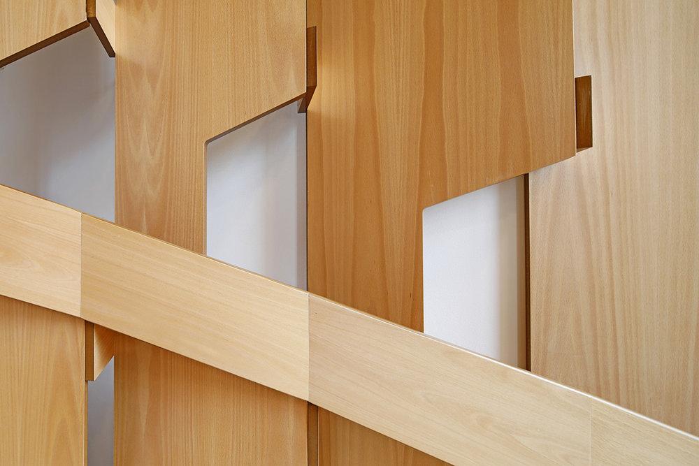 Amilly Escalier - Sylvain Dubuisson 085.jpg
