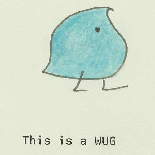 wug.jpg