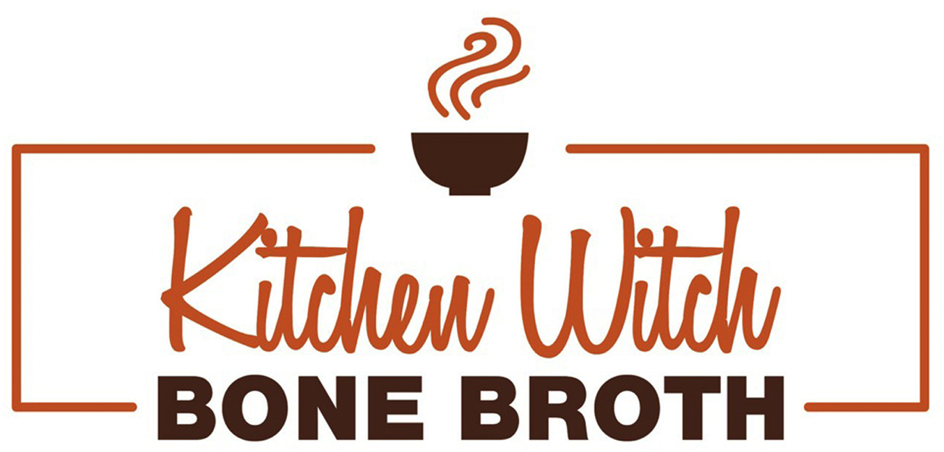 Where to buy — Kitchen Witch Bone Broth