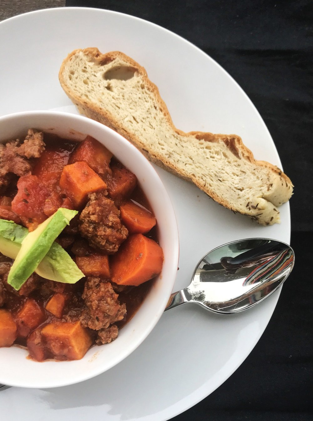 paleo sweet potato chili.jpg