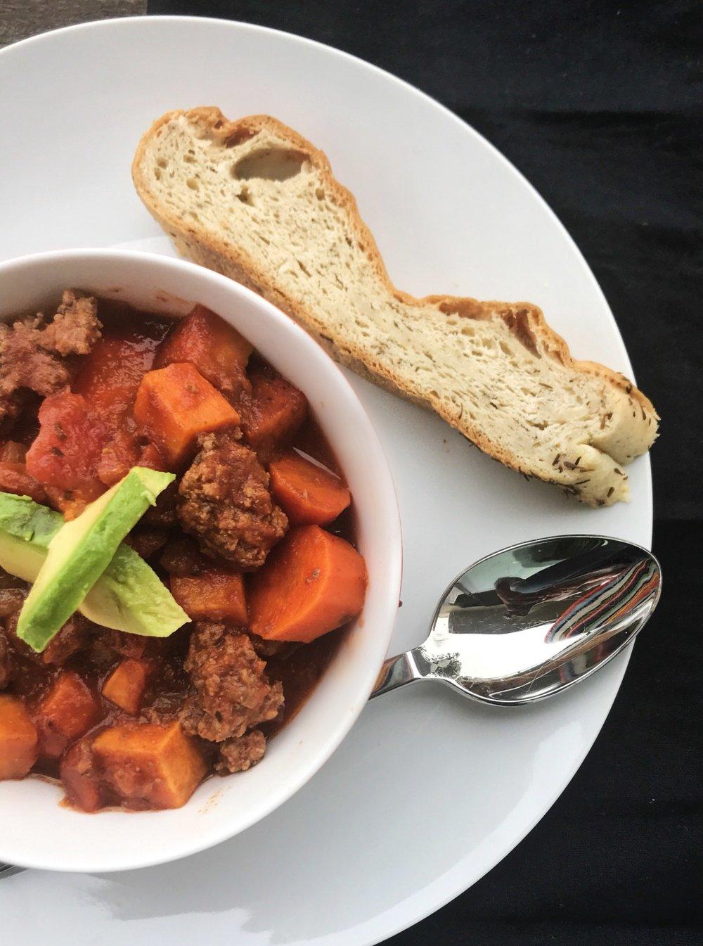 paleo sweet potato chili.jpg