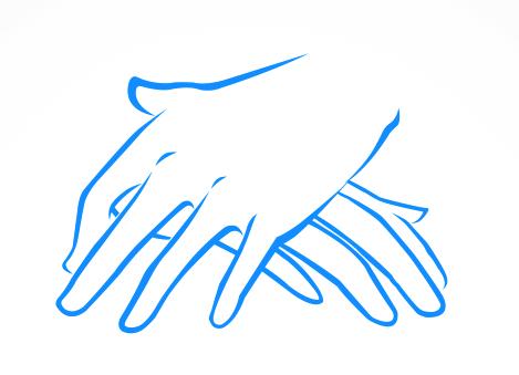 chiro hands.jpg