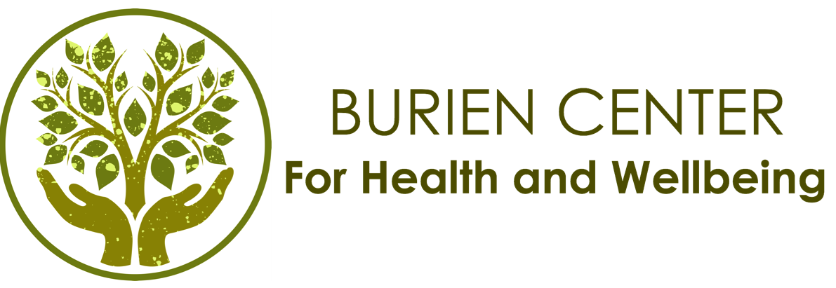 BURIEN CENTER