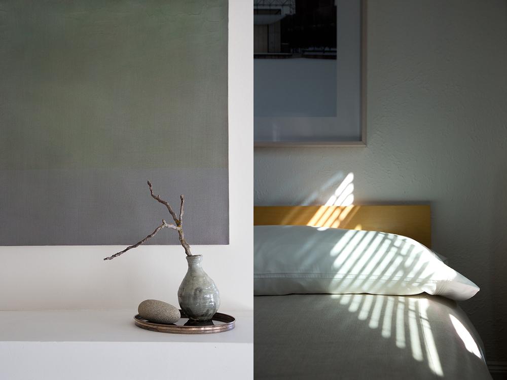 interiors-21.jpg