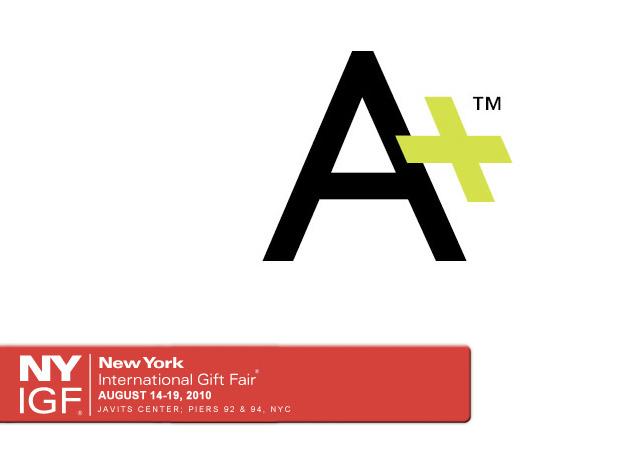 A+ logo.jpg