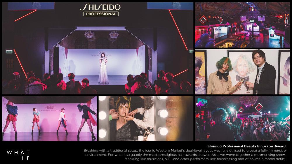 Case_Study_Shiseido_Pro-01.jpg