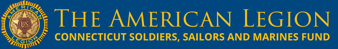 The American Legion Soldiers, Sailors and Marines Fund