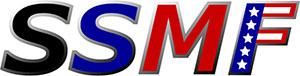 SSMF_300.jpg