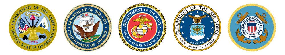 militarylogos.jpg