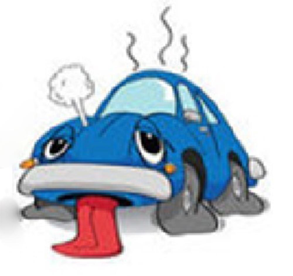 Sick Car R1.jpg