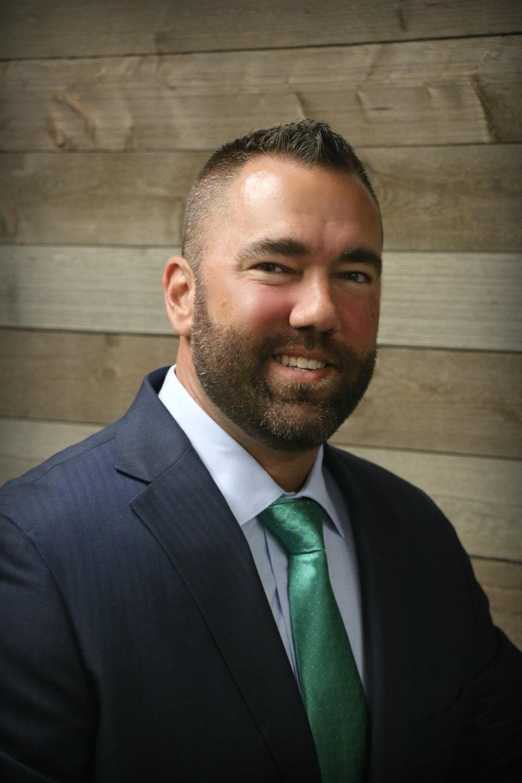ROBERT MAHAFFEY   Mortgage Broker/Coach