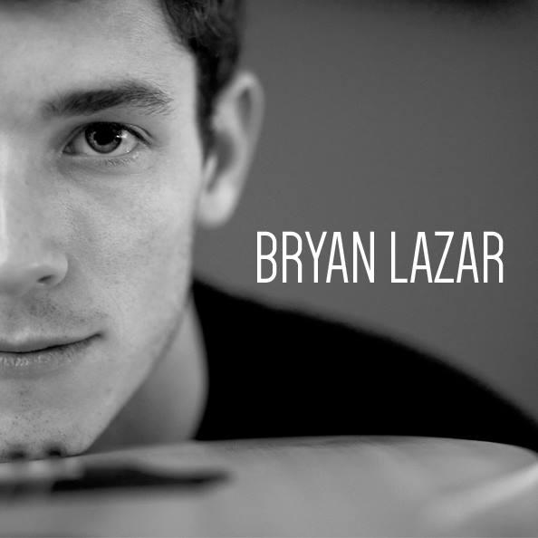 Bryan_Lazar.jpg