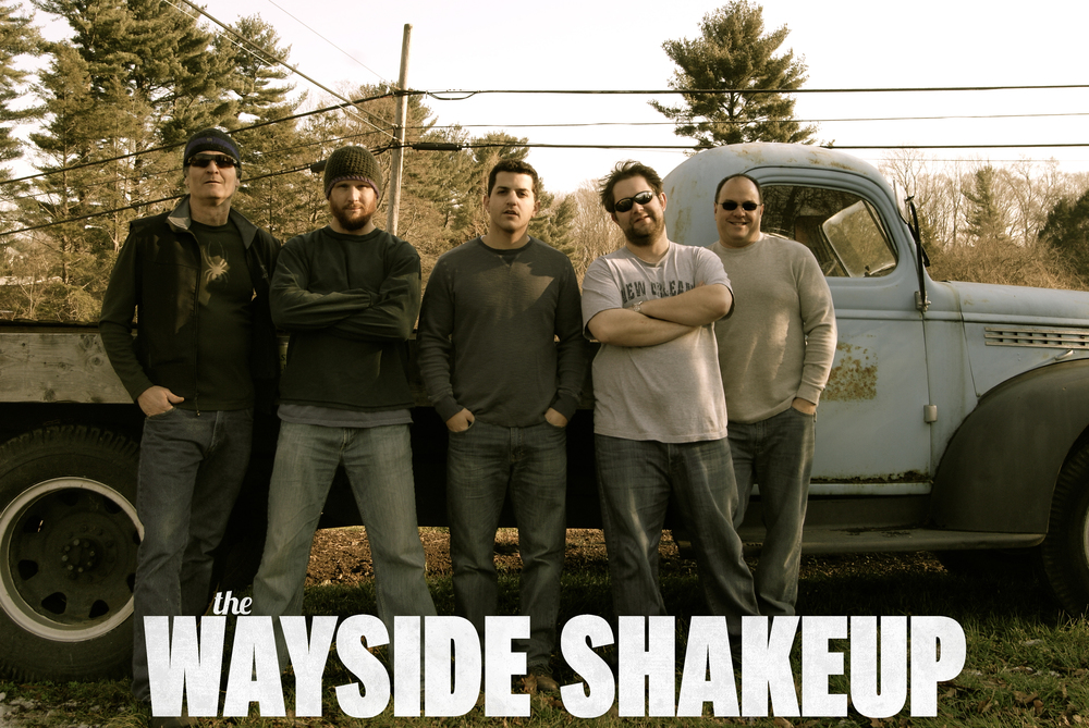 The_Wayside_Shakeup.jpg