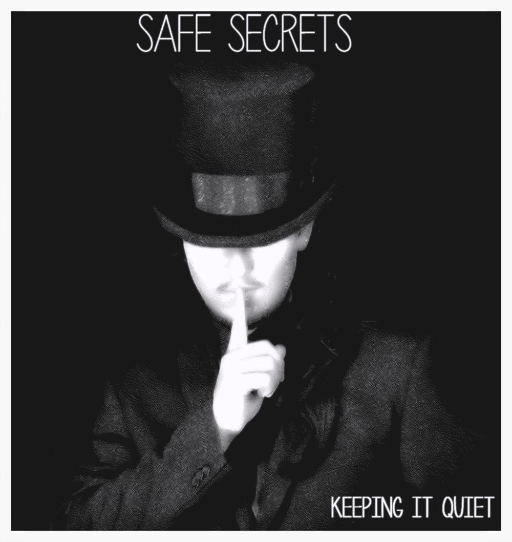 Safe Secrets