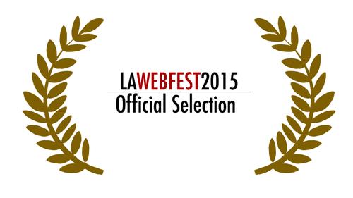 lawebfest2.jpg