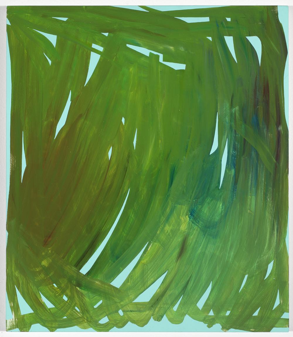ReverseShadowPainting_Turquoise_2010_45x39cm.jpg