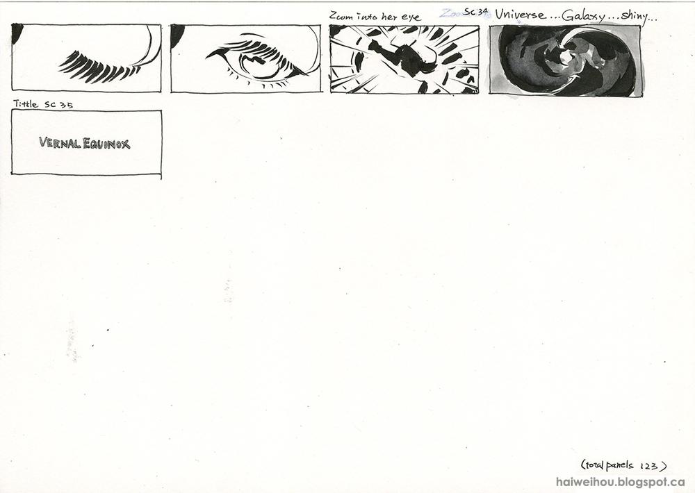 VernalEquinox_Storyboard_7_L.jpg