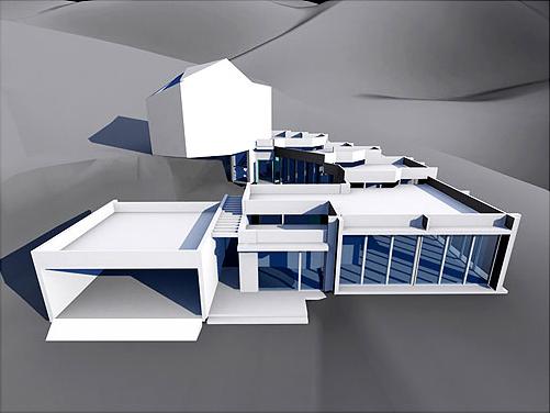 Architecture_1.jpg