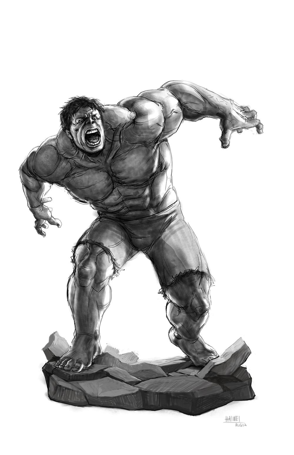 Hulk-05.jpg