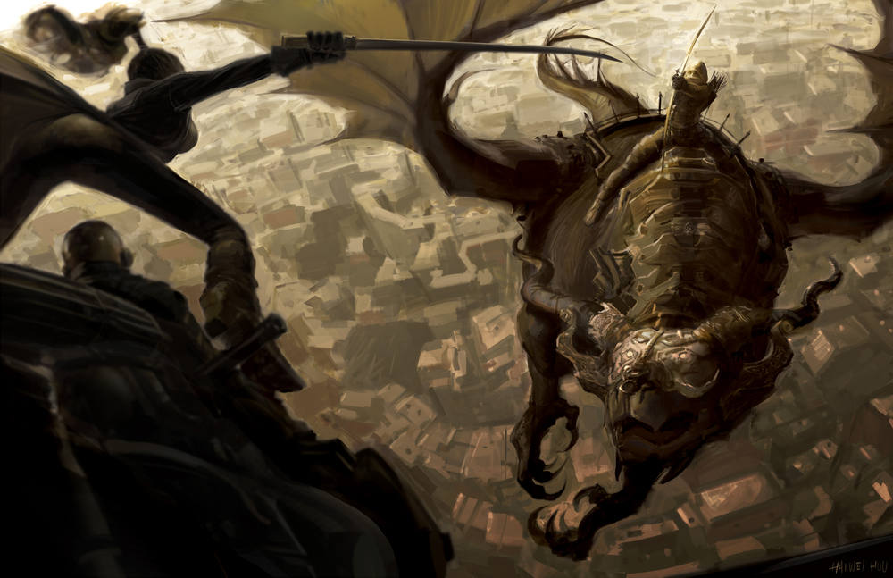 DragonRiders9.jpg
