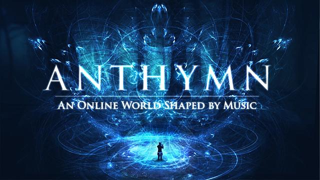 Anthymn