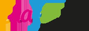 Taafi Logo