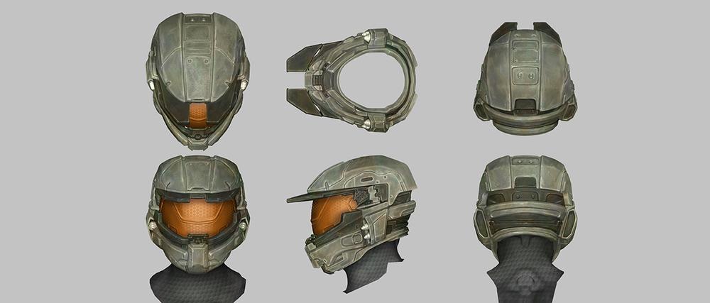 John_Teen_Spartan_Helmet_V001_L.jpg