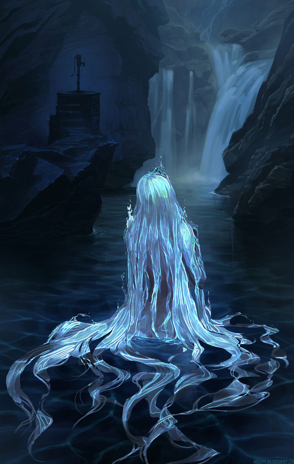 WaterSpirit_byHaiweiHou_L.jpg